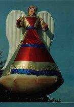 angel-parade-balloon-helium-balloon