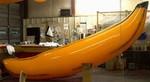 banana-15ft-sealed-air-balloon