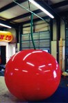 cherry-balloon-6ft-reusable-balloon