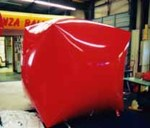 cube-helium-inflatable-red